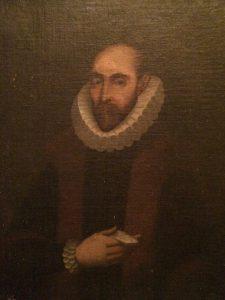 Bartolomé-Veneroso real colegio mayor san bartolome y santiago