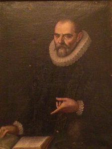 Diego-de-Ribera real colegio mayor san bartolome y santiago