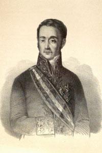 Narciso Heredia y Begines de los Ríos, Colegial Ilustre Real Colegio Mayor San Bartolomé y Santiago, Granada