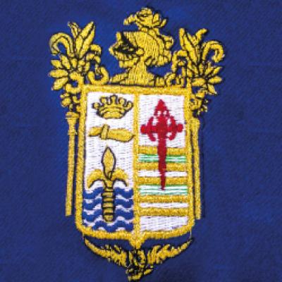 aulas-tematicas real colegio mayor san bartolomé y santiago