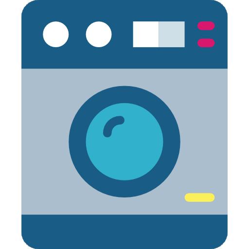 lavadora(1)