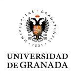 Solicitar Plaza en Colegios Mayores y Residencias Universitarias de la Universidad de Granada