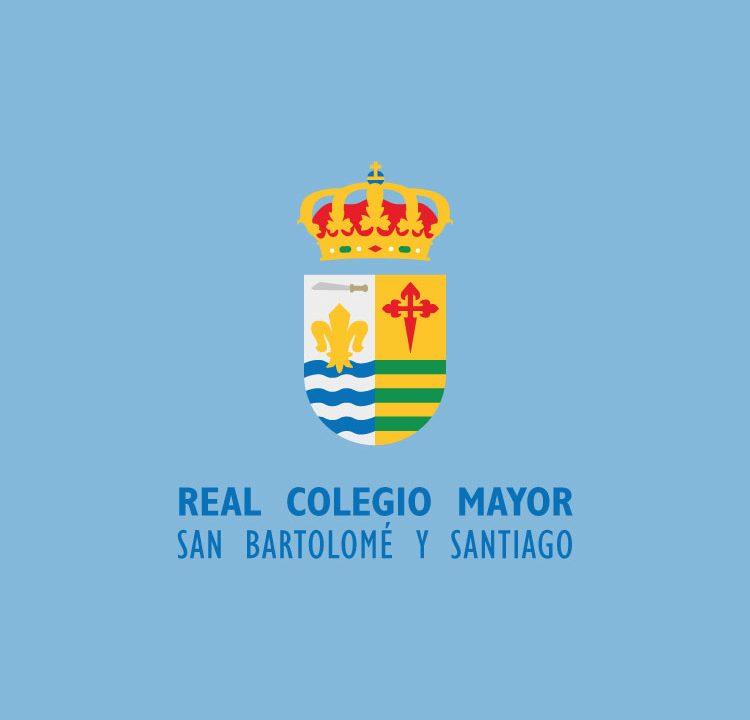 Real Colegio Mayor San Bartolomé y Santiago, Residencia de estudiantes en Granada